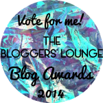 BL-Awards-Foil-Blog-Badge-150×150
